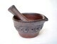 Small Mortar & Pestle