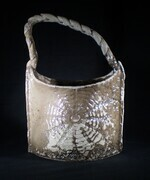 Spiderweb Handbag